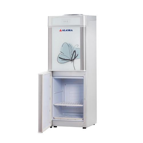 máy nước uống nóng lạnh Alaska r-10c