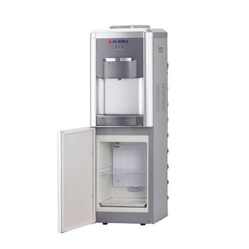 máy nước uống nóng lạnh Alaska r-36