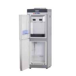 máy nước uống nóng lạnh alaska r-48