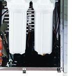 Hệ thống lọc nước tiêu chuẩn