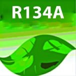 Sản phẩm sử dụng gas R134A