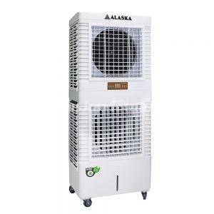 Máy làm mát không khí bằng bay hơi AW10R1 40 lít