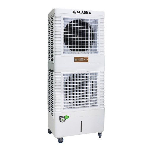 Quạt hơi nước Alaska AW10R1 40 lít
