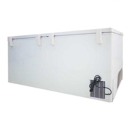 Tủ đông Alaska HB-950