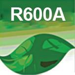 tu-dong-mat-alaska-fca-3600n-gas-r600a