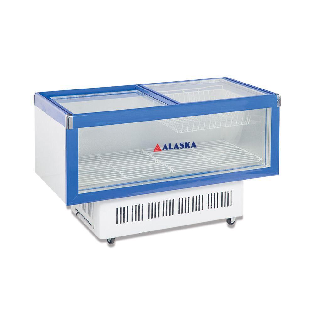 tu-mat-Alaska-lc-450b-01