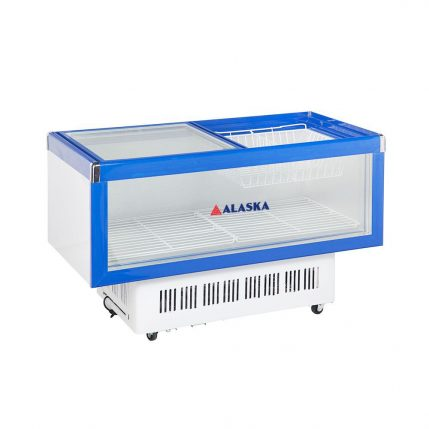 tu-mat-Alaska-lc-450b-02