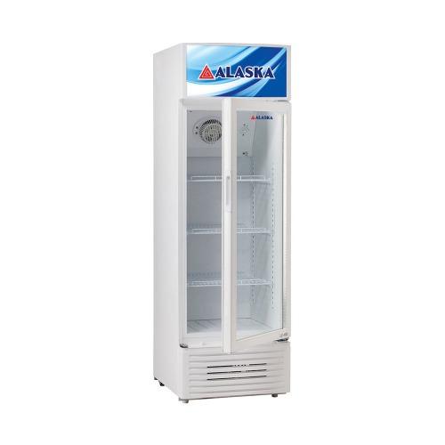 Tủ mát Alaska LC-300