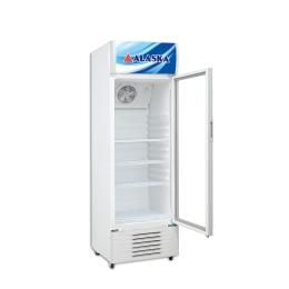 tủ mát alaska 250 lít lc-333h