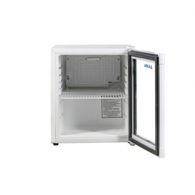 tủ mát alaska lc-50