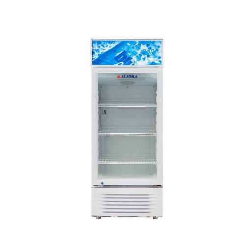 tủ máy alaska LC-1416B