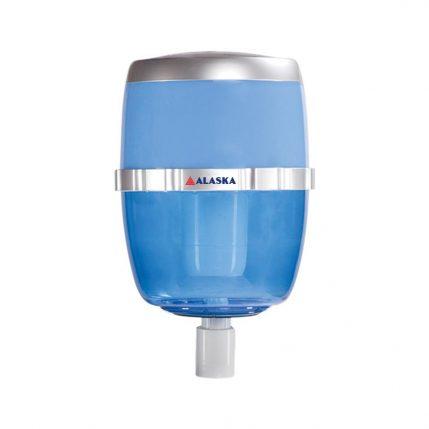 bình lọc nước alaska b-18