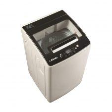 máy giặt alaska xqb90-903
