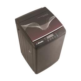 máy giạt alaska xqb90-909