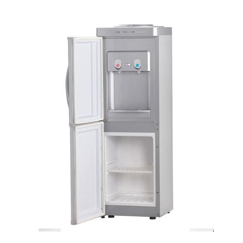 máy nước uống nóng lạnh alaska r-72
