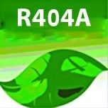quay-banh-sieu-thi-dk-400wf-gas-r404a