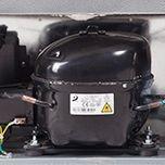 quay-thit-nguoi-alaska-gn12c-04l-compressor