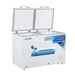 Tủ đông mát Inverter FCA-3600CI
