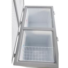 Tủ đông mát Inverter Alaska FCA-4600CI