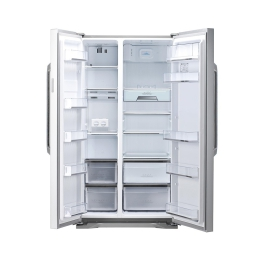 Tủ lạnh Alaska RC-76W làm lạnh đa chiều