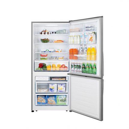 Tủ lạnh Alaska RD-60WC làm lạnh đa chiều