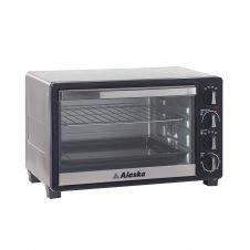 lò nướng alaska kw-35h