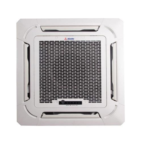 Máy lạnh âm trần AF-50C inverter