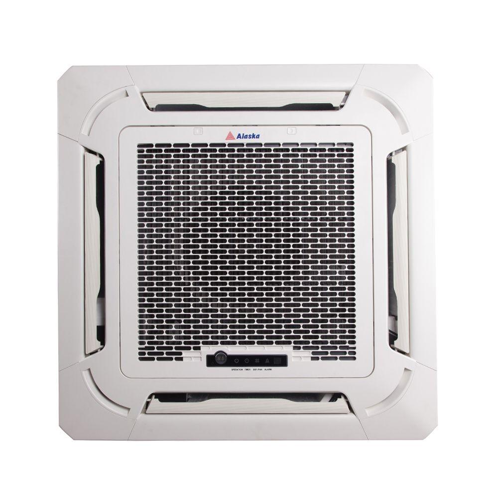 Máy lạnh âm trần AF-50C Công suất 5 Hp (50000Btu/h)