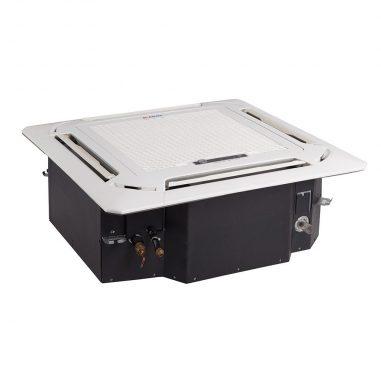Máy lạnh âm trần AF-50C