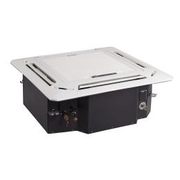 máy lạnh âm trần alaska af-24c
