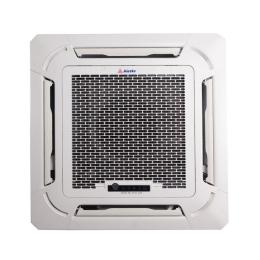 Máy lạnh âm trần AF-24C Công suất 2.5 Hp (24000Btu/h)