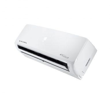 máy lạnh inverter alaska ac-18wi