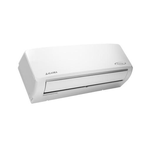 máy điều hòa không khí alaska ac-9wi