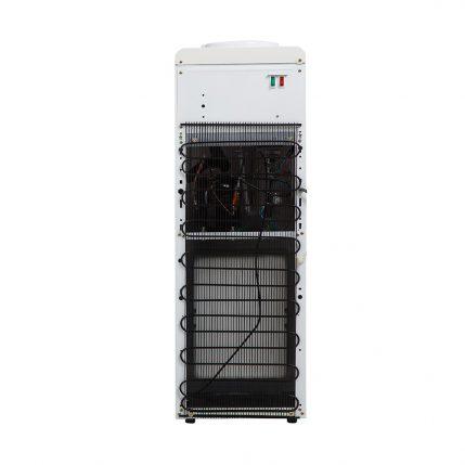 máy nước uống nóng lạnh alaska r-38