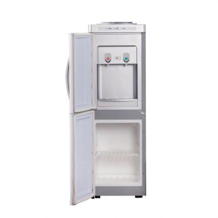 nước uống nóng lạnh alaska r-7h1