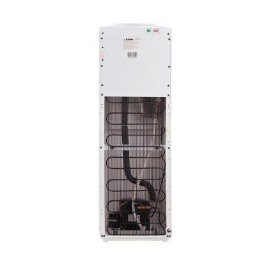 máy nước uống nóng lạnh alaska r-84