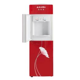 máy nước uống nóng lạnh alaska r-85