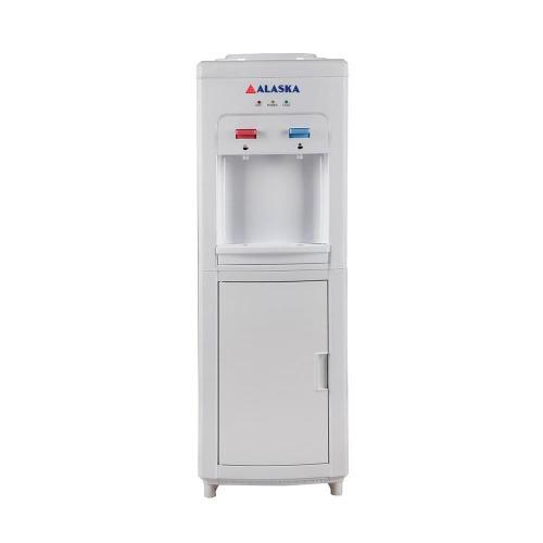 máy nước uống nóng lạnh alaska r-86