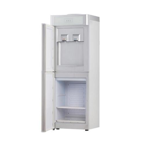 máy nước uống nóng lạnh alaska r-90c