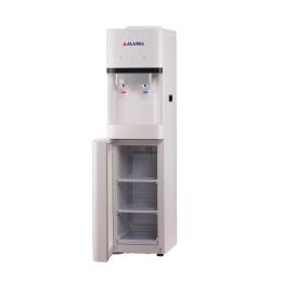 máy nước uống nóng lạnh alaska r-95c