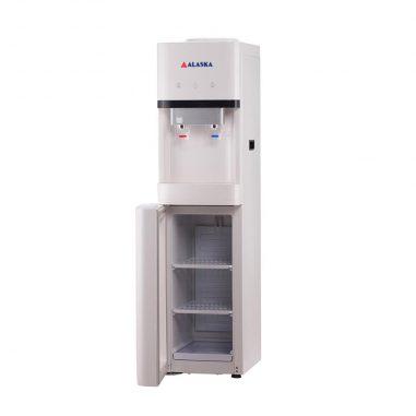 máy nước uống nóng lạnh alaska r-95