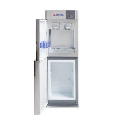 nước uống nóng lạnh alaska r-50