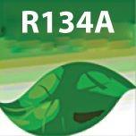 quay-banh-alaska-g-18L3-r134-a