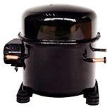 quay-banh-alaska-g-600l3-lam-lanh-bang-compressor