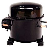 quay-banh-alaska-g-600sh3-lam-lanh-bang-compressor