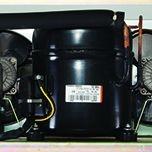 tu-dong-inox-alaska-6-cua-f-6f-lam-lanh-bang-compressor