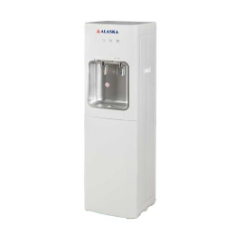 Máy nước uống nóng lạnh Alaska RL-110