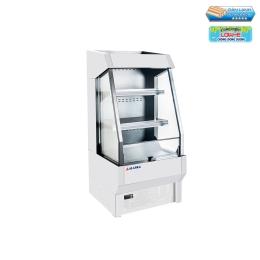 Quầy lạnh siêu thị MSC-06 thiết kế nhỏ gọn