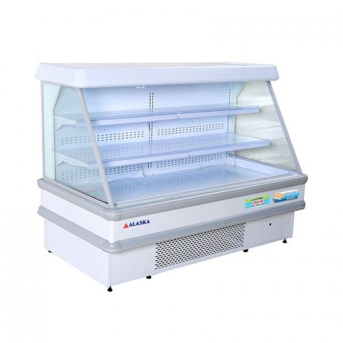 Quầy siêu thị SMV-25E