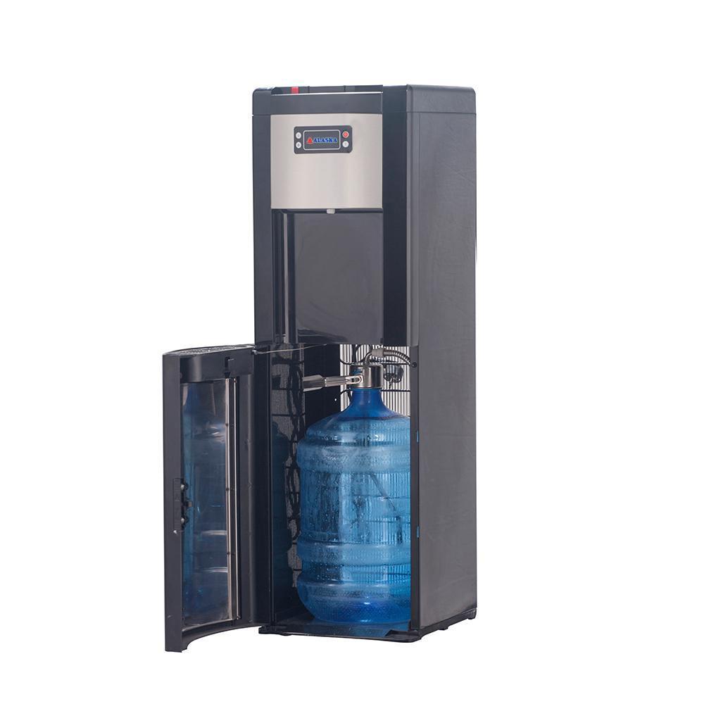 Máy nước nóng lạnh RL-100